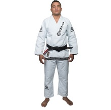 ATAMA GOLD WEAVE GI [AT-GOLD]